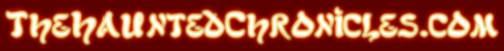 thehauntedchronicles.com